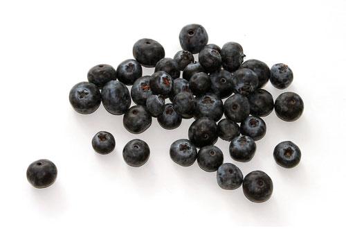 health-benefits-of-blackberries