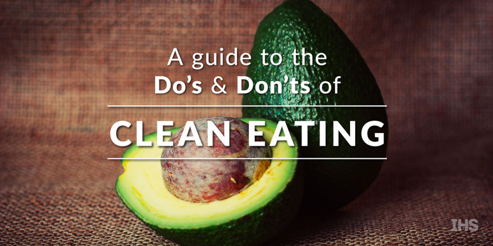 clean-eating-diet