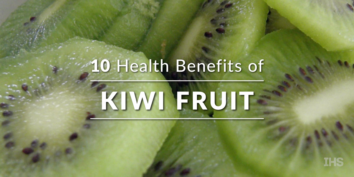 kiwi-fruit-nutrition