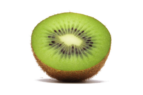 health-benefits-of-kiwi