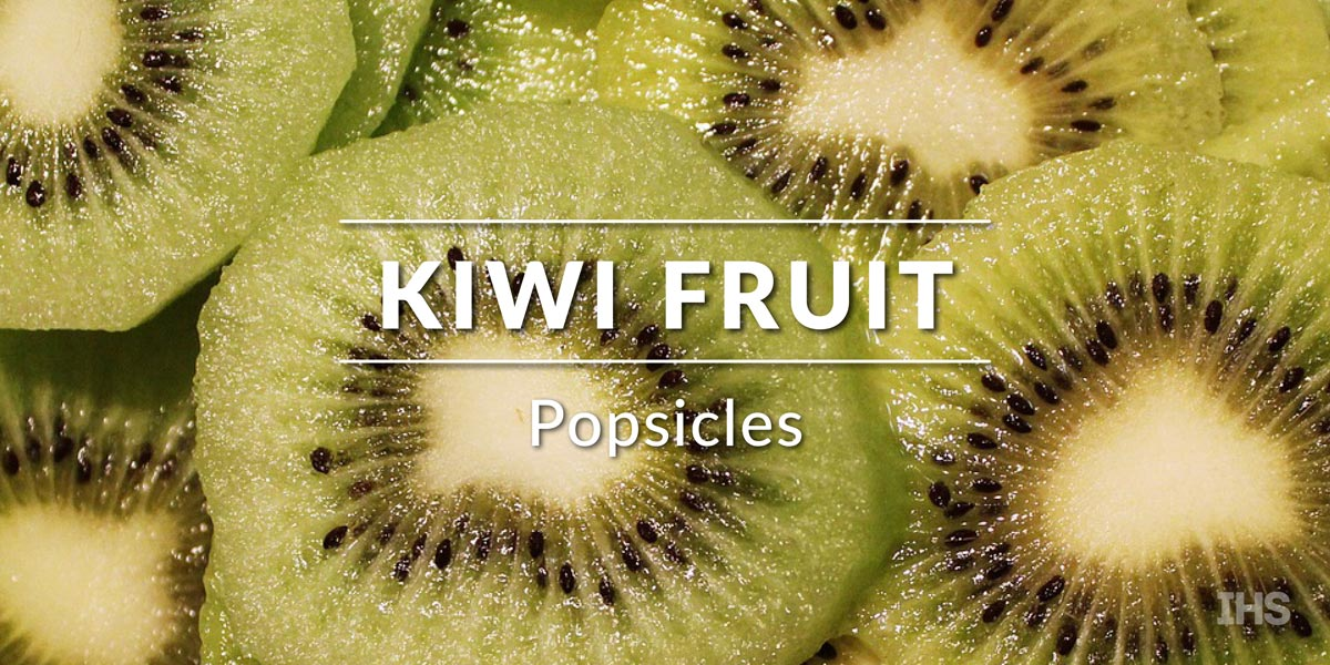 kiwi-fruit-popsicles
