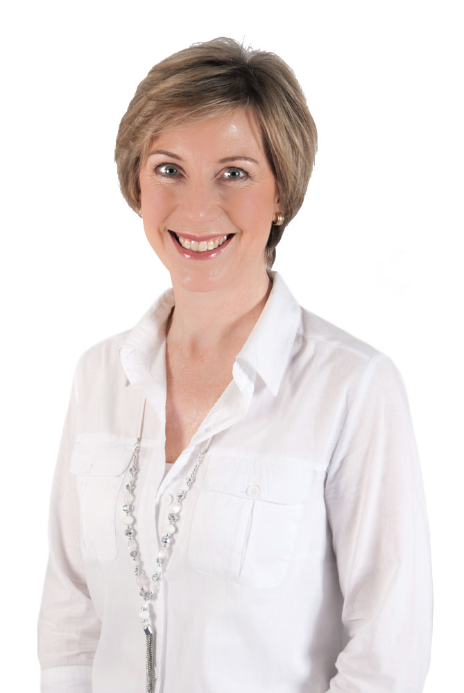 Wendy Christien - Integrated Health Solution